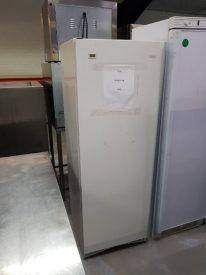 Køleskab Gram, godt brugt