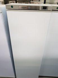 Industrikøleskab, Coolhead RC400, Brugt 3 uger (2 stk haves)
