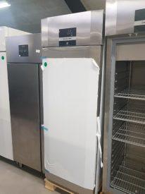 DEMO, ENERGIMÆRKE A, Coolhead CR7 industrikøleskab (flere haves)