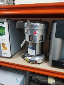 Juicer fra Maxima MJ-5000, brugt