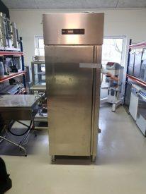 Industrikøleskab, Fagor CAFP-801, brugt 3 mdr til udlejning