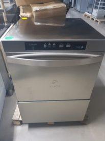Industriopvasker, Fagor CO-502, brugt 1 mdr til udlejning