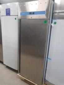 Industrikøleskab til 60x40 plader, Coolhead PA800TN, brugt til udlejning