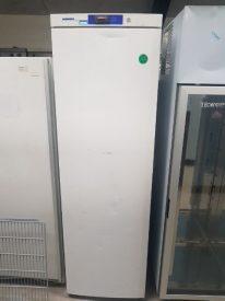 Industrikøleskab Liebherr, har fået ny original styring, brugt