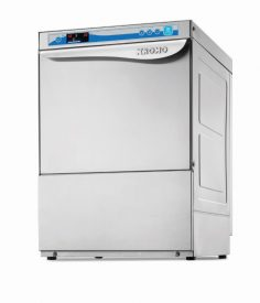 Industriopvasker fra Kromo, Aqua 50T, ny 2018 version m/ digital display