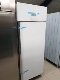Industrikøleskab Amitek, Demomodel