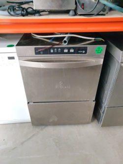 Industriopvasker, Fagor CO-502 brugt 6 mdr til udlejning