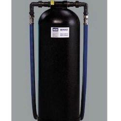 Blødgøring / afkarbonisering - BWT AK-1030 anlæg - PAKKETILBUD
