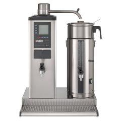 Bonamat kaffebrygger, inkl. 1 kolbe