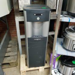 Drikkevandskøler / vanddispencer, WaterLogic, brugt
