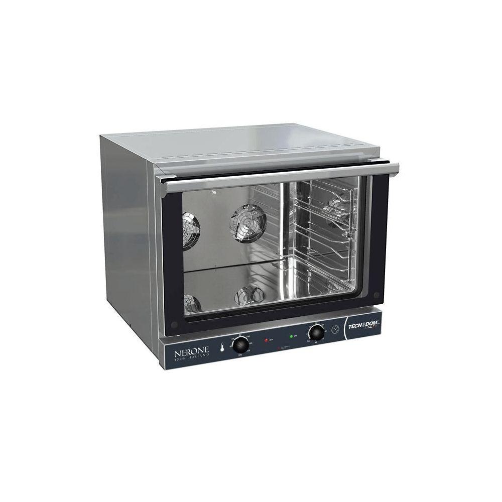 1/1 Gastronorm Alubakker 10244ml. - 10 stk