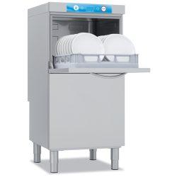 Opvaskemaskine XL vaskekammer, Elettrobar Mistral 242