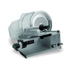Pålægsmaskine, Celme TOP, Patenteret skinnesystem