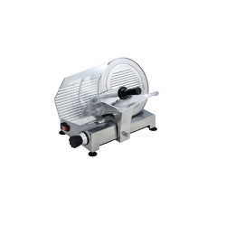 Pålægsmaskine, CELME GPE-serie - Italiensk budgetserie