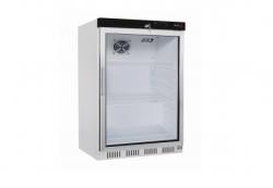 Displaykøleskab, Fagor AEP-251