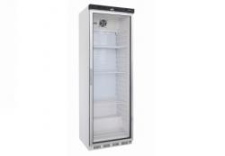 Displaykøleskab, Fagor AEP-451